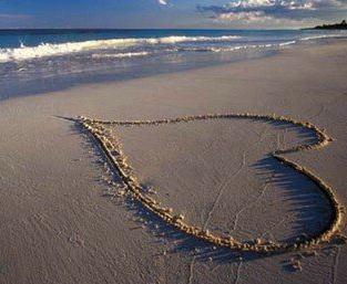 srdce v piesku1.jpg
